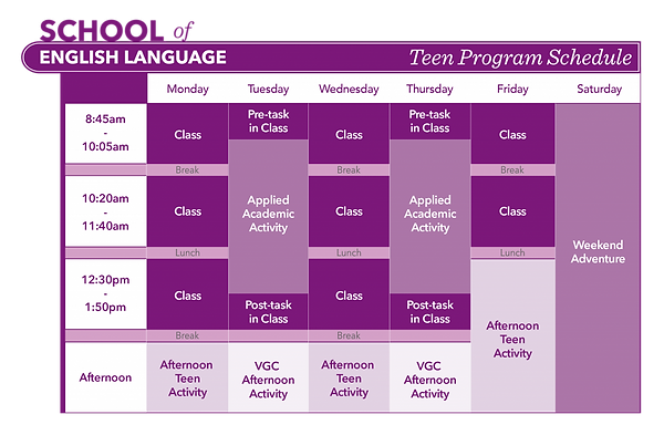2018_08-28-Teen-Activity-Schedule-Purple