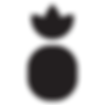 KMDL_logo.png