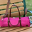Thumbnail: Ula Ula Flute Bag Collection