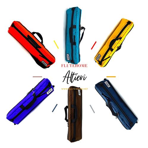 美國Altieri 長笛袋 Flute Casecover for B