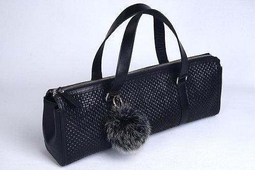 S&F Fluty Bag
