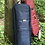 Thumbnail: Roi Flute Cross Bag 長笛斜跨包