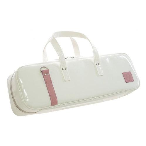 NAHOK Flute Case Bag B Foot  [GRANDMASTER2]