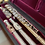 Thumbnail: Tailormade Flute Case