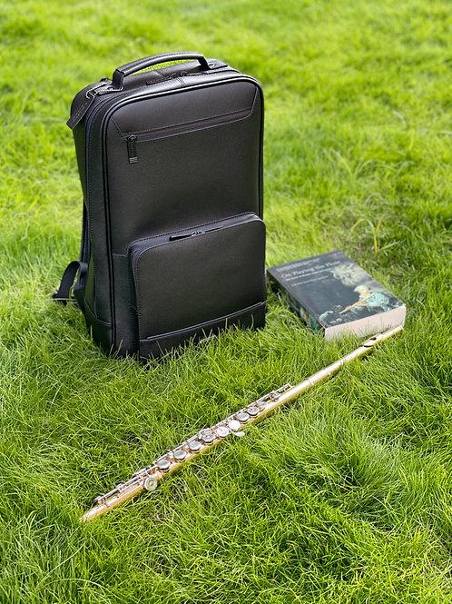 Enzodesign musician Backpack