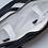 Thumbnail: Fluterscooter Black Matte Bag