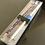 Thumbnail: Artino magnet pencil 磁鐵筆