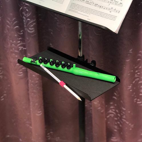 譜架置物托盤 Music tray