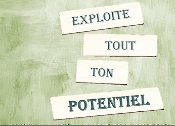 tonpotentiel2.png