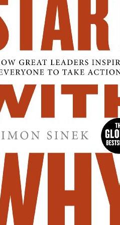 Start with the why-Simon Sinek.jpg