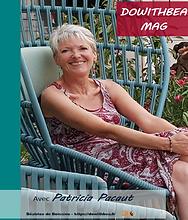 Image Patricia site web.png