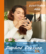 Image Daphne site web.png