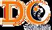Logo sans blanc.png