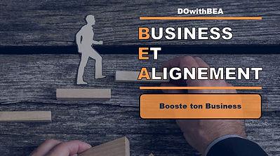 BEA-Booste ton business.jpg