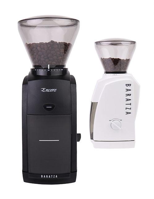 Baratza Encore Burr Coffee Grinder