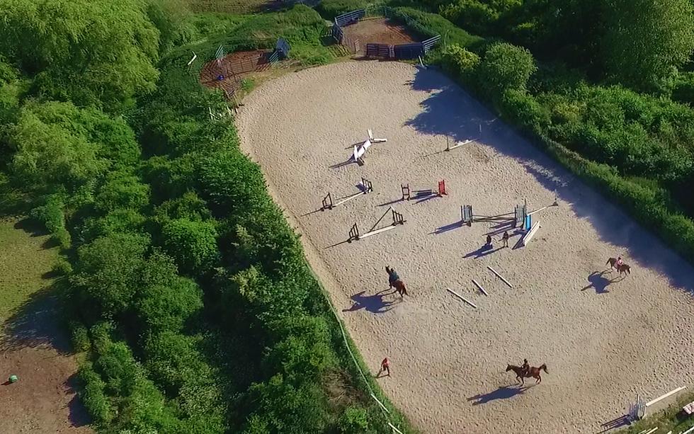 Newport Equestrian Academy Aerial.png