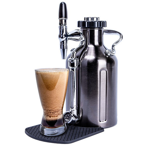 uKeg Nitro Cold Brew Coffee Maker