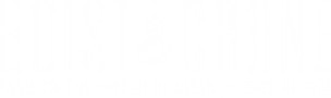 Hoist & Crane Logo