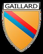 Mairie de Gaillard.png