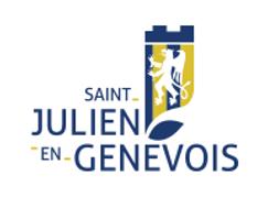 Mairie de Saint-Julien-en-Genevois.png