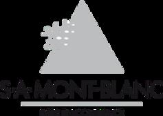 SA Mont Blanc.png