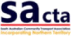 sacta_logo.jpg