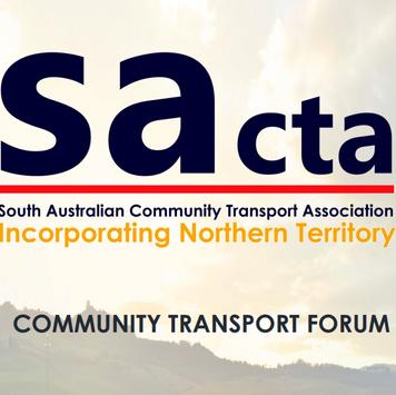 Sacta forum.png