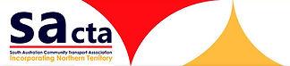 YPCT sacta_logo.jpg