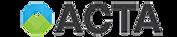 YPCT ACTA-colour-low-res.png