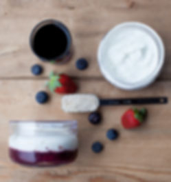 Fruit on the Bottom Yogurt2.jpg