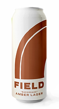 field-amber_lager_web-552x1024.png