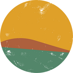 distressed_sunset_logo_web.png