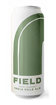 field_shift_chang_ipa_web-552x1024.png