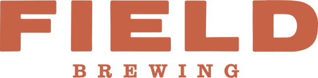 field_type_logo_orange.png