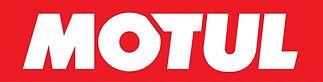 0_motul_logo.jpg