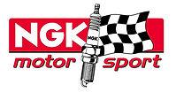 ngk_motorsport_logo.jpg