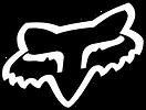 FOX_HEAD-logo-2971C474B7-seeklogo.com.pn