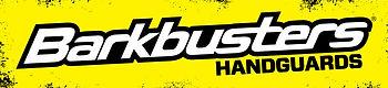 Barkbusters_Logo_Grunge.jpg