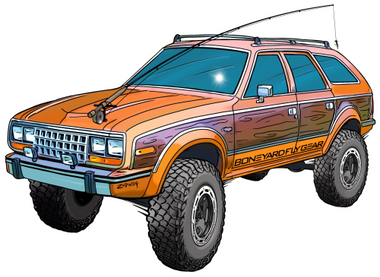 Amc-eagle-decal.png