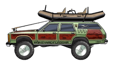 Family-Truckster-decal.png