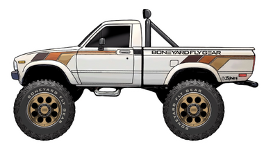 vintage-toyota-pickup-decal.png