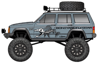 JEEP-CHEROKEE-XJ-DECAL.png