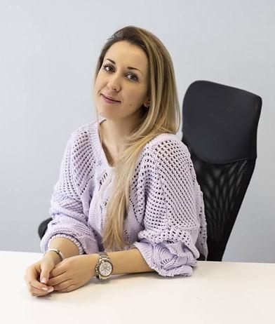 Риэлтор в Португалии
