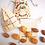 Thumbnail: משחק אגוזים איקס עיגול