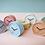Thumbnail: שעון שולחני טאפס