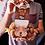 Thumbnail: סנאי - מנשא אגוזים