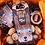 Thumbnail: מארז אגוזים - כל אחד הוא מלך