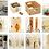 Thumbnail: מארזי עץ
