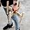 Thumbnail: מעמד לעציץ - DIY