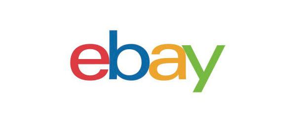 ebay1.jpg